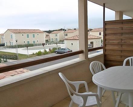 location appartement vacances narbonne plage location saisonni re narbonne plage. Black Bedroom Furniture Sets. Home Design Ideas