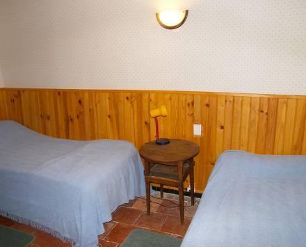 location maison individuelle vacances narbonne location saisonni re narbonne. Black Bedroom Furniture Sets. Home Design Ideas