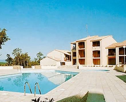 Location appartement vacances saint vallier location for Piscine de saint vallier