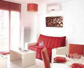 Location appartement vacances bordeaux location for Appartement bordeaux vacances