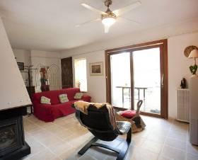 Location maison individuelle vacances salon de provence for Location vacances salon de provence